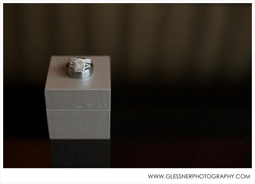 Leah+Chris-Wedding-Glessner Photography_0036.jpg