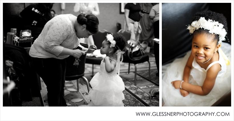 Leah+Chris-Wedding-Glessner Photography_0033.jpg