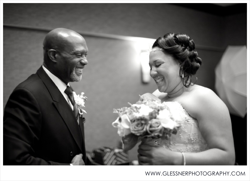 Leah+Chris-Wedding-Glessner Photography_0028.jpg