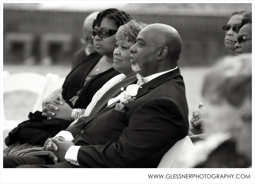 Leah+Chris-Wedding-Glessner Photography_0020.jpg