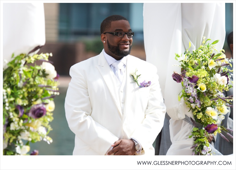 Leah+Chris-Wedding-Glessner Photography_0024.jpg