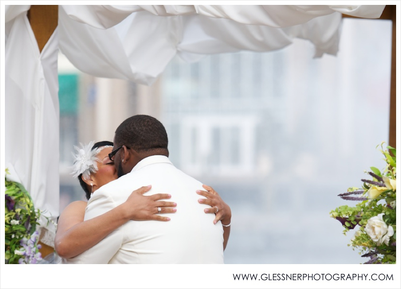 Leah+Chris-Wedding-Glessner Photography_0021.jpg