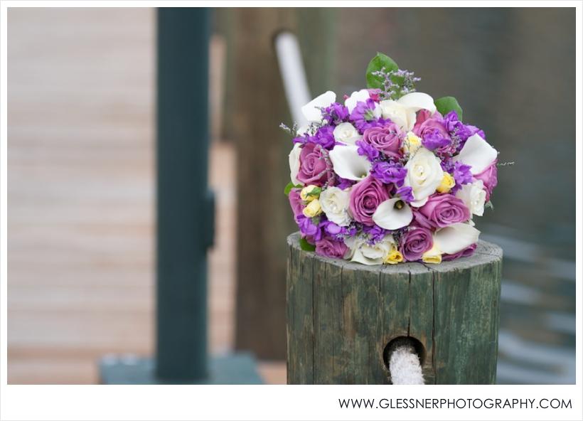 Leah+Chris-Wedding-Glessner Photography_0017.jpg