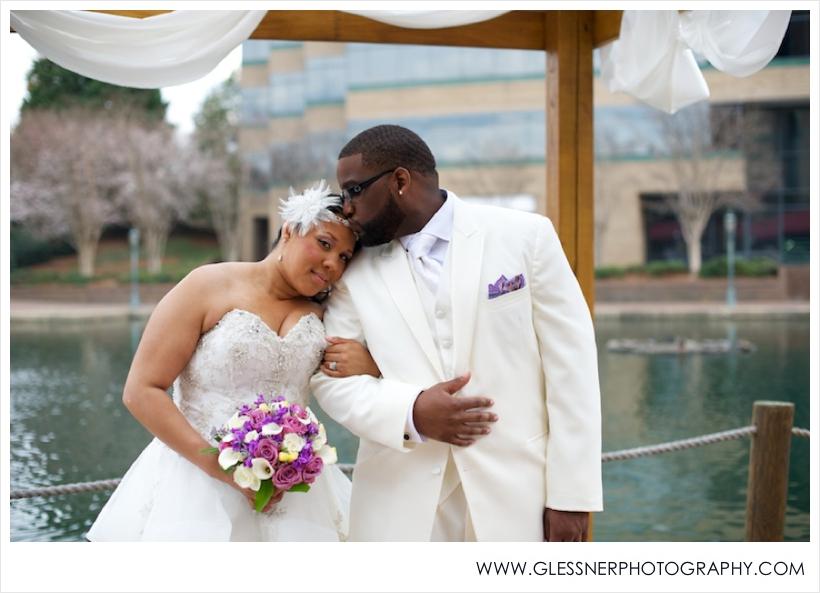 Leah+Chris-Wedding-Glessner Photography_0018.jpg