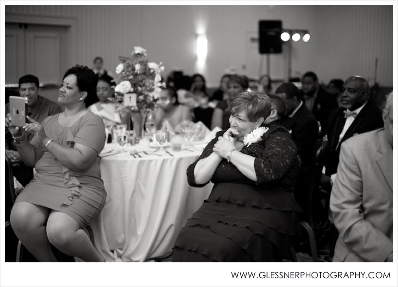 Leah+Chris-Wedding-Glessner Photography_0010.jpg