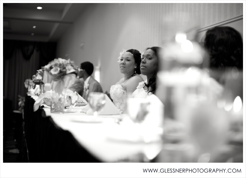 Leah+Chris-Wedding-Glessner Photography_0009.jpg