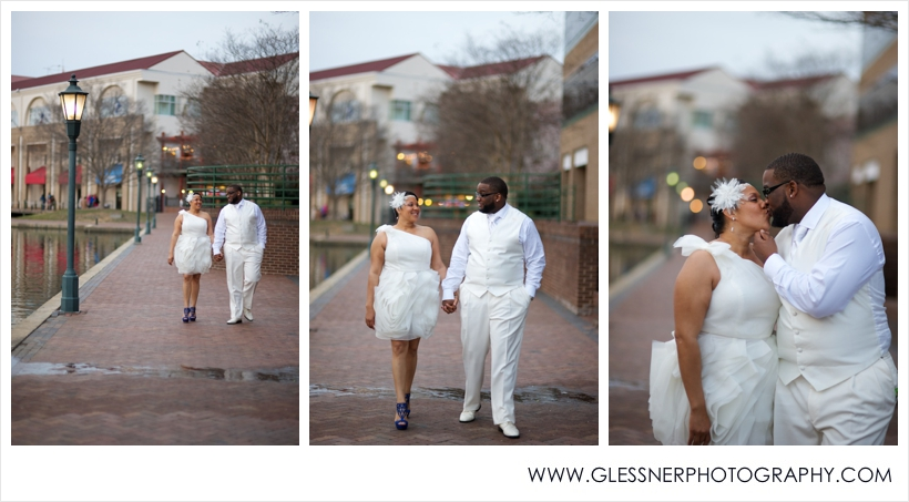 Leah+Chris-Wedding-Glessner Photography_0006.jpg