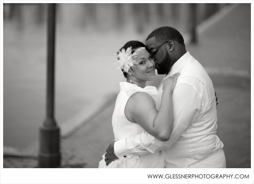 Leah+Chris-Wedding-Glessner Photography_0005.jpg