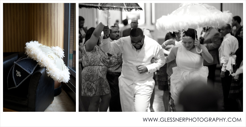 Leah+Chris-Wedding-Glessner Photography_0002.jpg