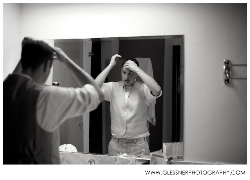Wedding | Segal-Single | Glessner Photography_0011.jpg