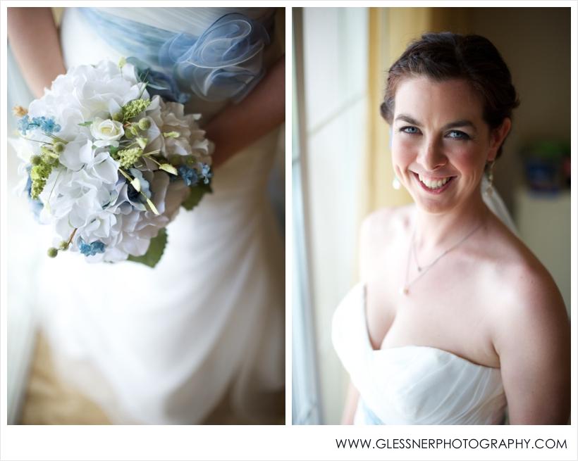 Wedding | Segal-Single | Glessner Photography_0018.jpg