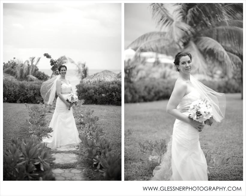 Wedding | Segal-Single | Glessner Photography_0019.jpg