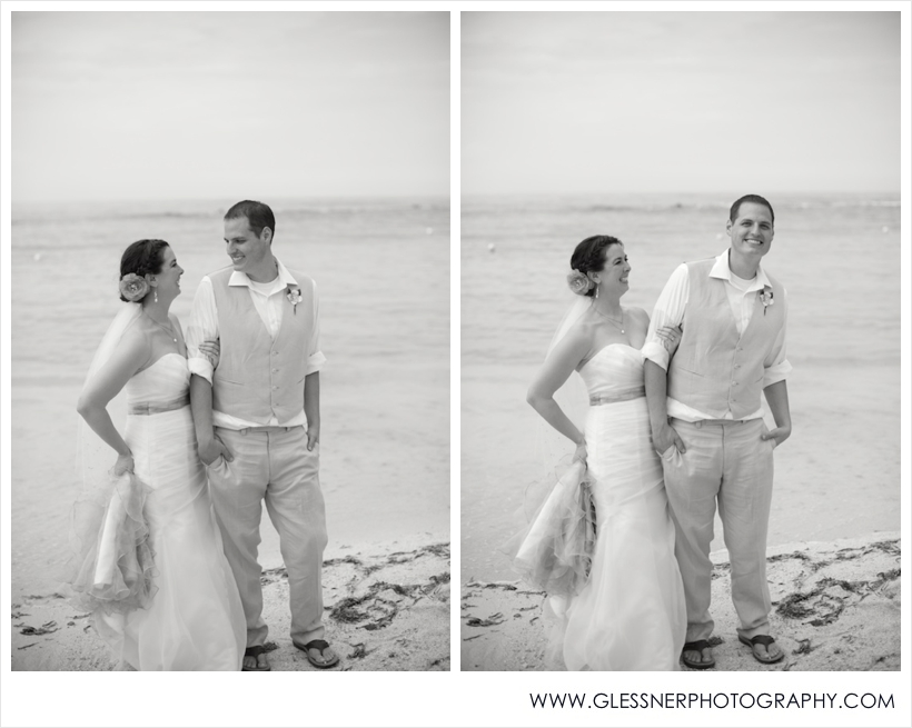 Wedding | Segal-Single | Glessner Photography_0041.jpg