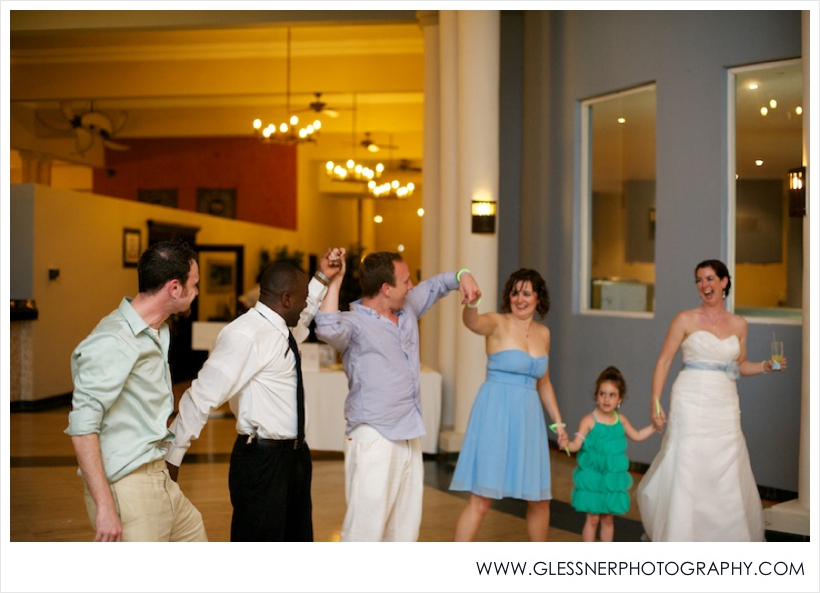 Wedding | Segal-Single | Glessner Photography_0055.jpg