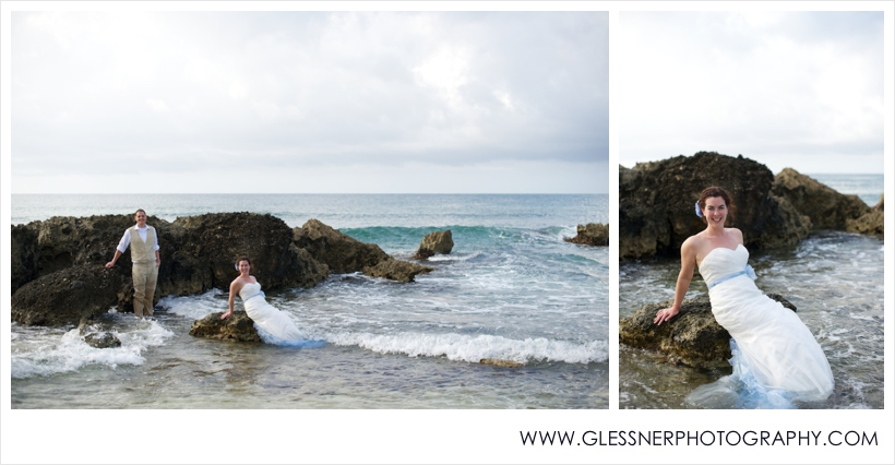 Trash the Dress | Segal-Single | Glessner Photography_0005.jpg