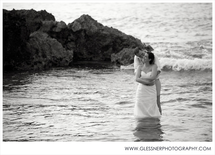 Trash the Dress | Segal-Single | Glessner Photography_0007.jpg