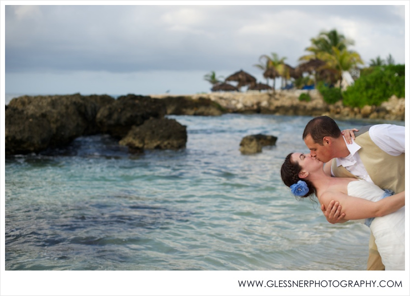 Trash the Dress | Segal-Single | Glessner Photography_0008.jpg