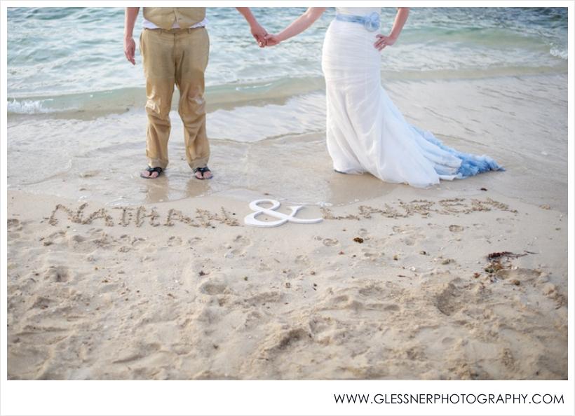 Trash the Dress   Segal-Single   Glessner Photography_0013.jpg