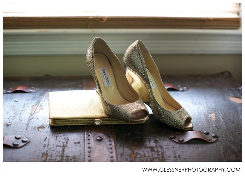 Wedding | Perkins-Henry | ©Glessner Photography_0001.jpg
