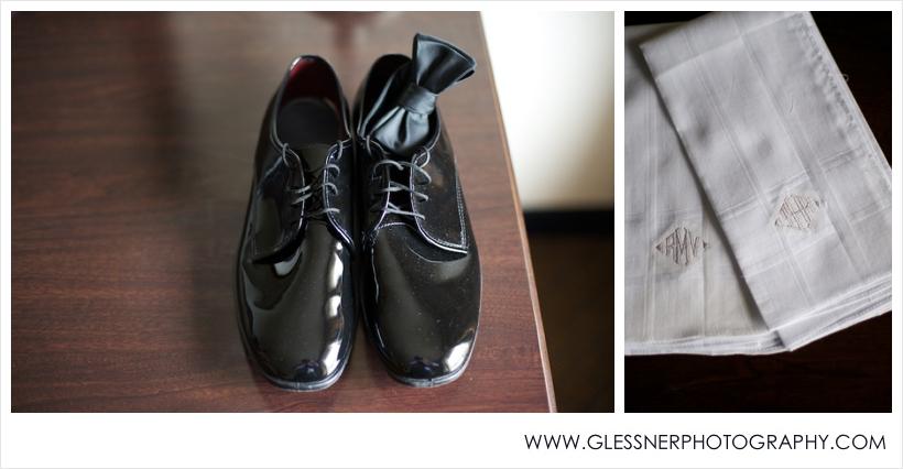 Wedding | Perkins-Henry | ©Glessner Photography_0004.jpg