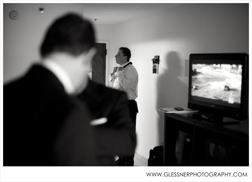 Wedding | Perkins-Henry | ©Glessner Photography_0006.jpg