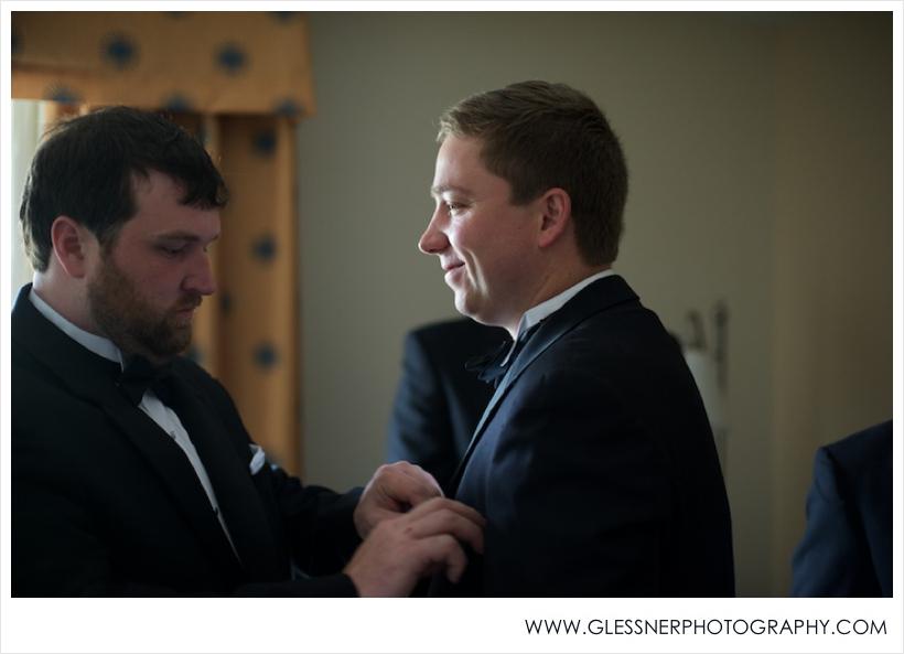 Wedding | Perkins-Henry | ©Glessner Photography_0009.jpg
