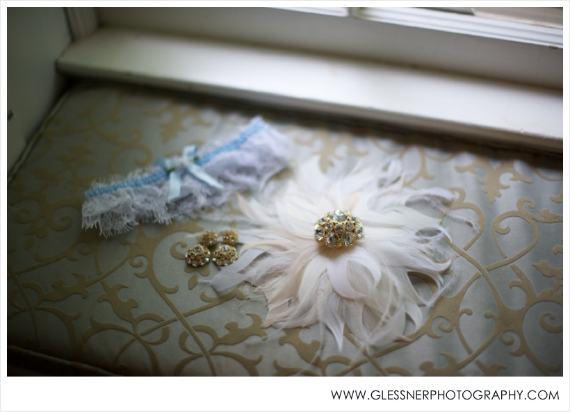 Wedding | Perkins-Henry | ©Glessner Photography_0010.jpg
