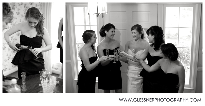 Wedding | Perkins-Henry | ©Glessner Photography_0014.jpg