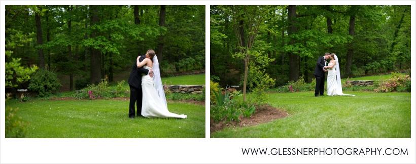 Wedding | Perkins-Henry | ©Glessner Photography_0017.jpg