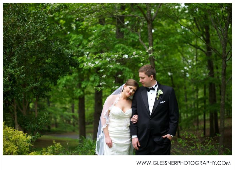 Wedding | Perkins-Henry | ©Glessner Photography_0018.jpg