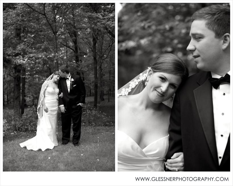 Wedding | Perkins-Henry | ©Glessner Photography_0019.jpg