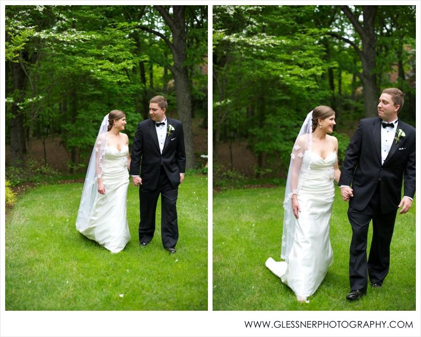 Wedding | Perkins-Henry | ©Glessner Photography_0020.jpg