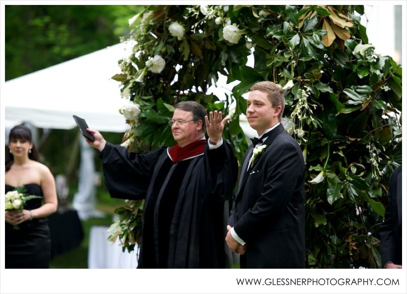 Wedding | Perkins-Henry | ©Glessner Photography_0031.jpg