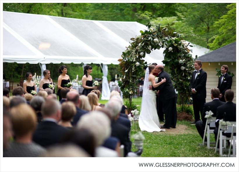 Wedding | Perkins-Henry | ©Glessner Photography_0032.jpg