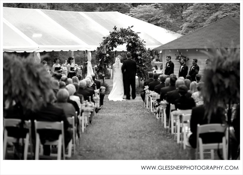 Wedding | Perkins-Henry | ©Glessner Photography_0033.jpg