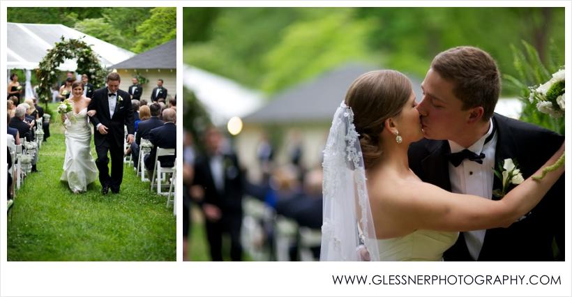 Wedding | Perkins-Henry | ©Glessner Photography_0034.jpg