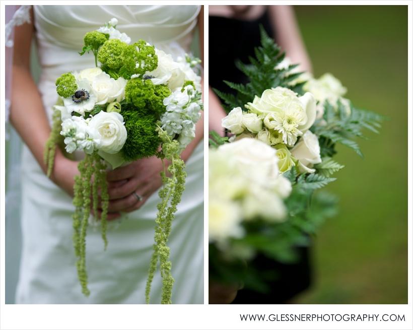 Wedding | Perkins-Henry | ©Glessner Photography_0035.jpg