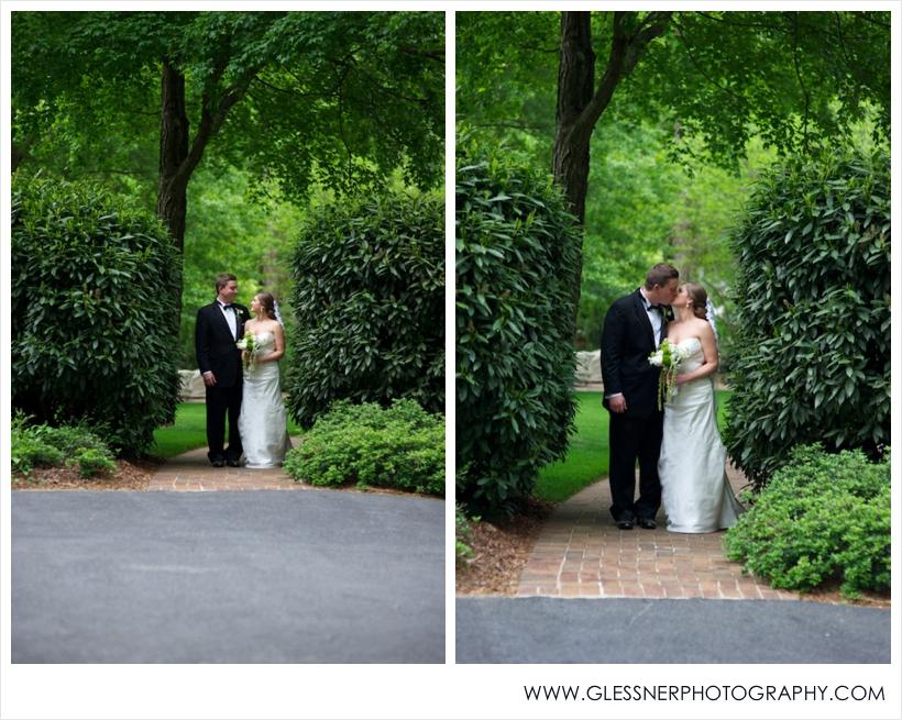 Wedding | Perkins-Henry | ©Glessner Photography_0036.jpg