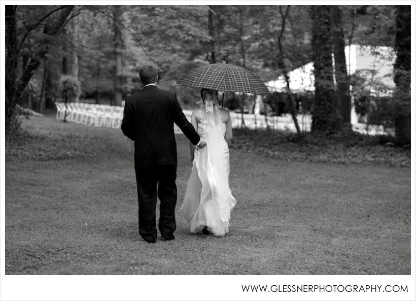 Wedding | Perkins-Henry | ©Glessner Photography_0038.jpg