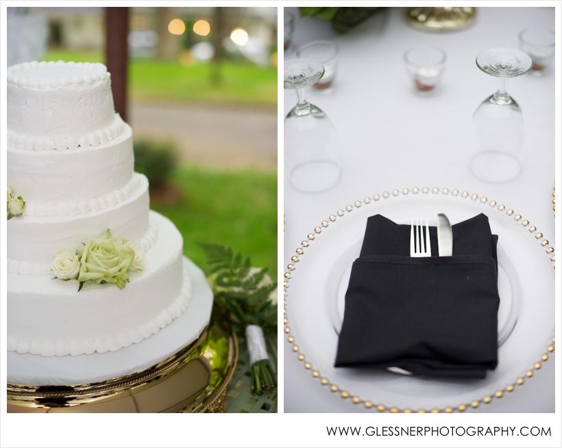 Wedding | Perkins-Henry | ©Glessner Photography_0026.jpg