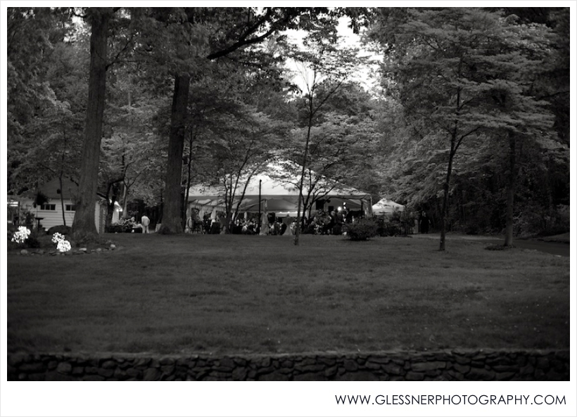 Wedding | Perkins-Henry | ©Glessner Photography_0041.jpg