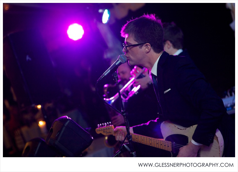 Wedding | Perkins-Henry | ©Glessner Photography_0042.jpg
