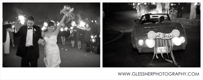 Wedding | Perkins-Henry | ©Glessner Photography_0044.jpg