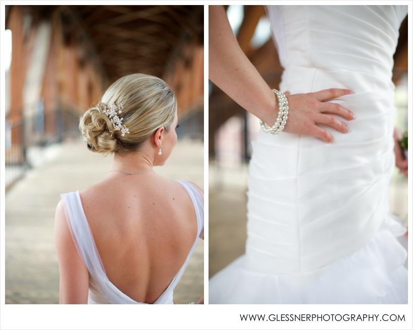 Bridals   Baker-Kahler   ©Glessner Photography_0001.jpg