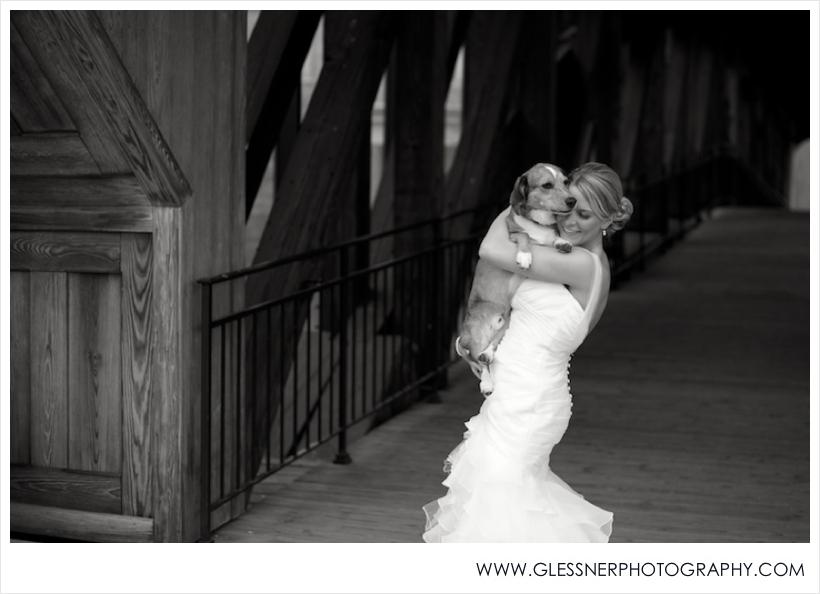 Bridals   Baker-Kahler   ©Glessner Photography_0004.jpg