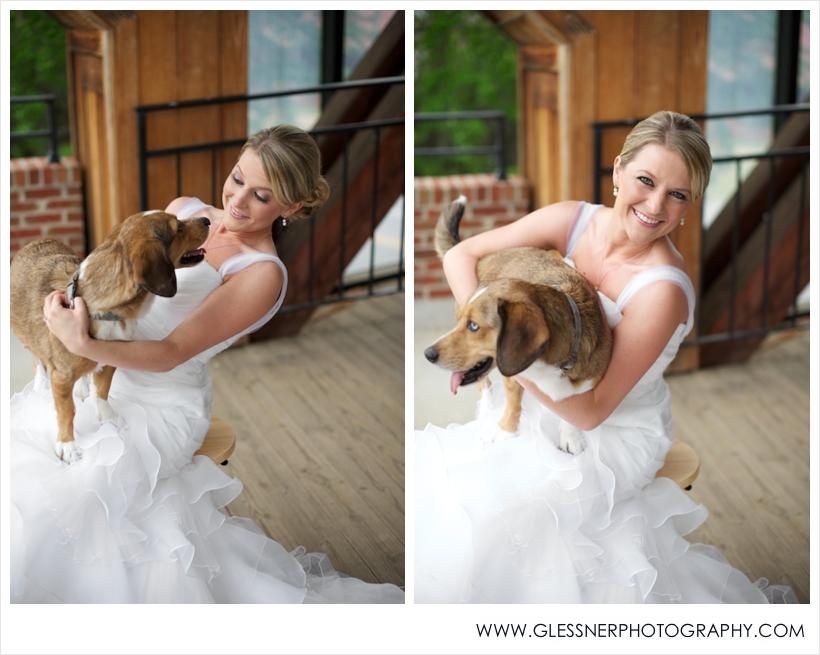 Bridals   Baker-Kahler   ©Glessner Photography_0003.jpg