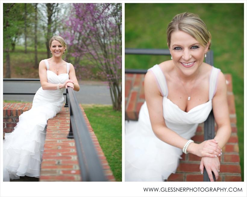 Bridals   Baker-Kahler   ©Glessner Photography_0005.jpg