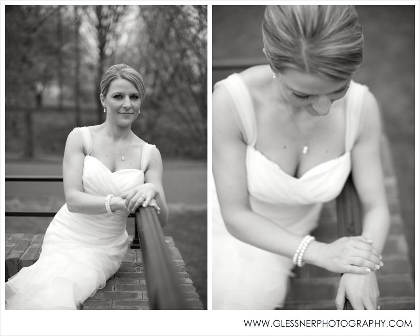 Bridals   Baker-Kahler   ©Glessner Photography_0006.jpg