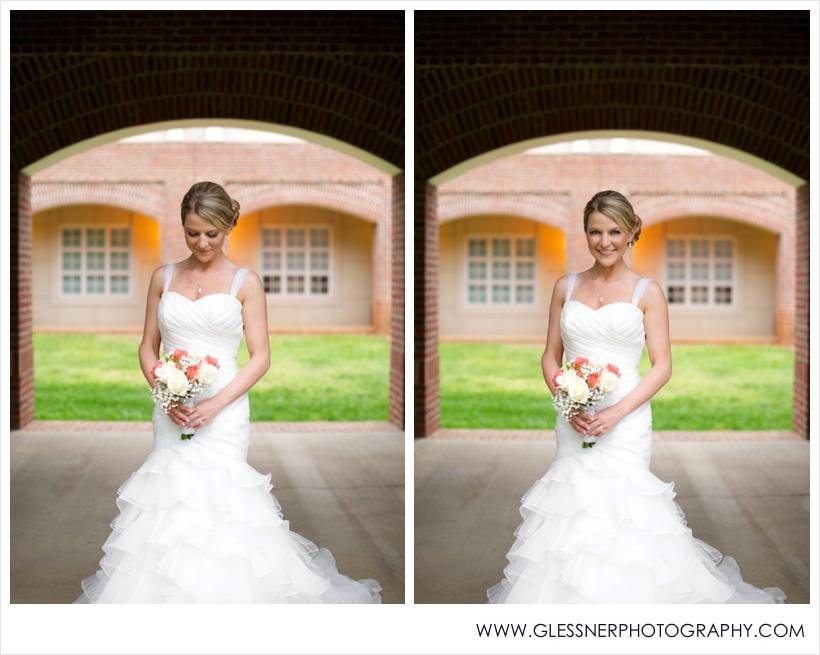 Bridals   Baker-Kahler   ©Glessner Photography_0009.jpg