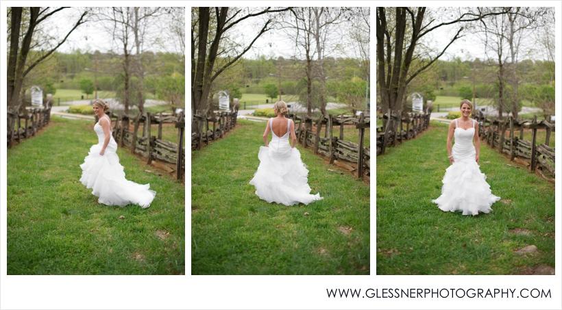 Bridals   Baker-Kahler   ©Glessner Photography_0010.jpg